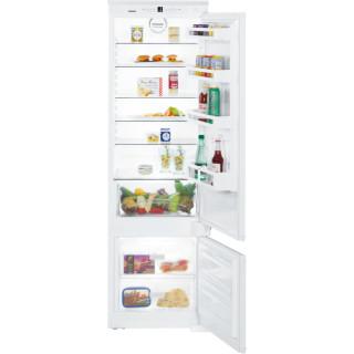LIEBHERR koelkast inbouw ICS3234-21