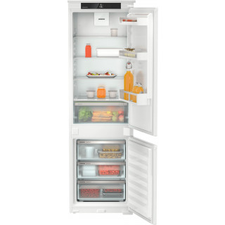 LIEBHERR koelkast inbouw ICSe5103-20