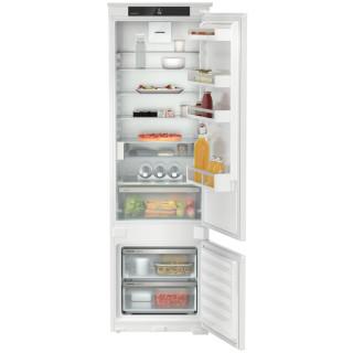 LIEBHERR koelkast inbouw ICSe5122-20