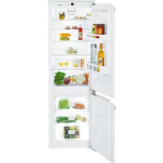 LIEBHERR koelkast inbouw ICUN3324-20