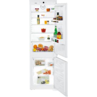 LIEBHERR koelkast inbouw ICUNS3324-20