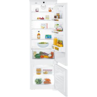 LIEBHERR koelkast inbouw ICUS3224-20