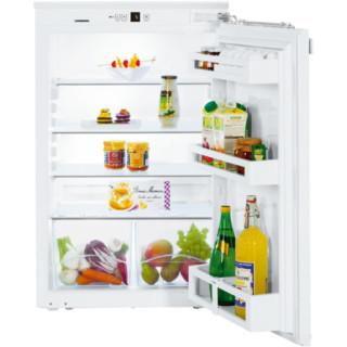LIEBHERR koelkast inbouw IK1620-21