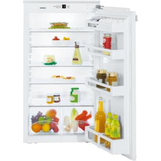 LIEBHERR koelkast inbouw IK1920-21
