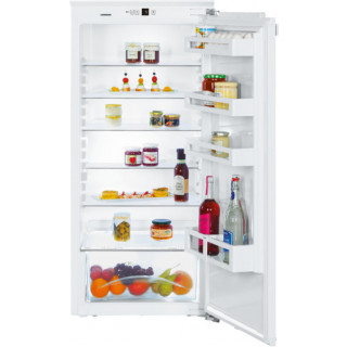 LIEBHERR koelkast inbouw IK2320-21