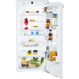 LIEBHERR koelkast inbouw IK2360-21