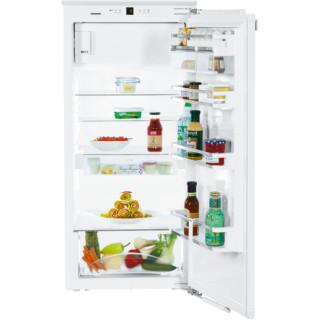 LIEBHERR koelkast inbouw IK2364-20
