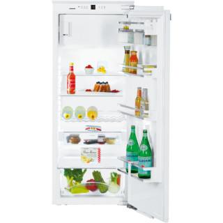 LIEBHERR koelkast inbouw IK2764-21