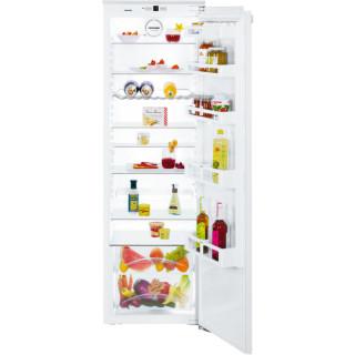 LIEBHERR koelkast inbouw IK3520-21