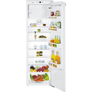 LIEBHERR koelkast inbouw IK3524-21