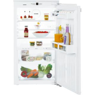LIEBHERR koelkast inbouw IKB1920-22