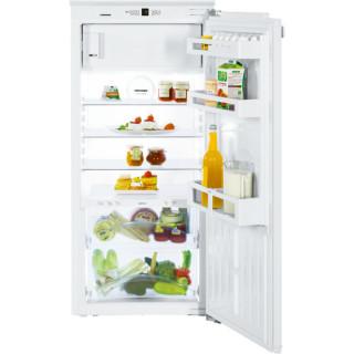 LIEBHERR koelkast inbouw IKB2324-21