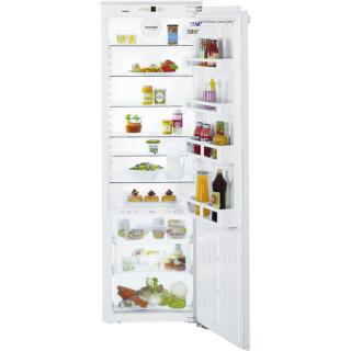 LIEBHERR koelkast inbouw IKB3520-22