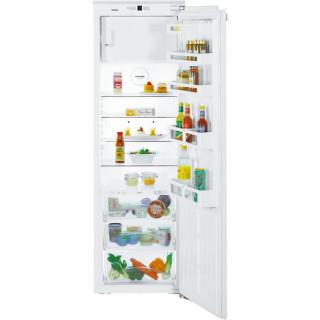 LIEBHERR koelkast inbouw IKB3524-21