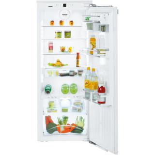 LIEBHERR koelkast inbouw IKBP2760-22