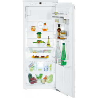 LIEBHERR koelkast inbouw IKBP2764-22