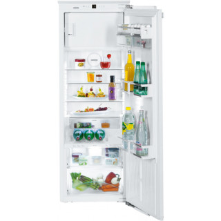 LIEBHERR koelkast inbouw IKBP2964-22