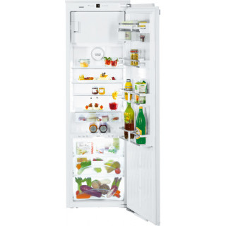 LIEBHERR koelkast inbouw IKBP3564-22