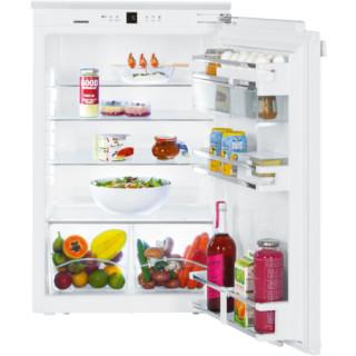 LIEBHERR koelkast inbouw IKP1660-61