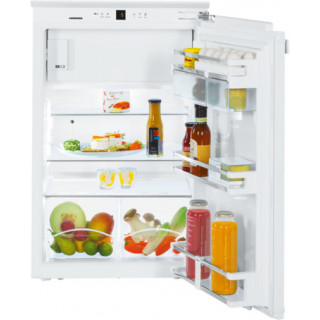 LIEBHERR koelkast inbouw IKP1664-21