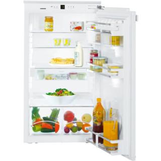 LIEBHERR koelkast inbouw IKP1960-20