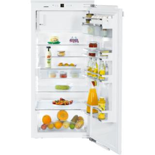 LIEBHERR koelkast inbouw IKP2364-21
