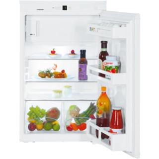 LIEBHERR koelkast inbouw IKS1624-21