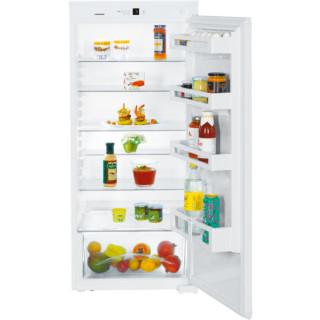 LIEBHERR koelkast inbouw IKS2330-21