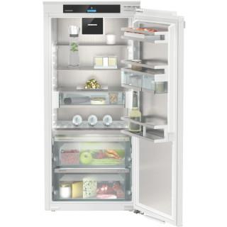 LIEBHERR koelkast inbouw IRBb4170-20