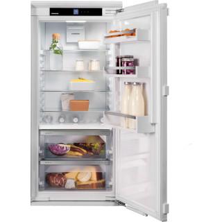 LIEBHERR koelkast inbouw IRBd4120-20