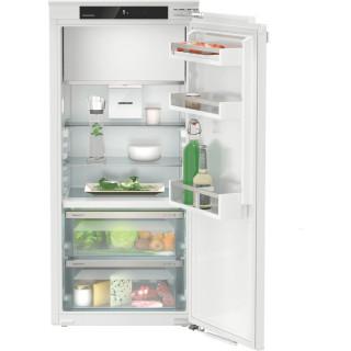 LIEBHERR koelkast inbouw IRBd4121-20