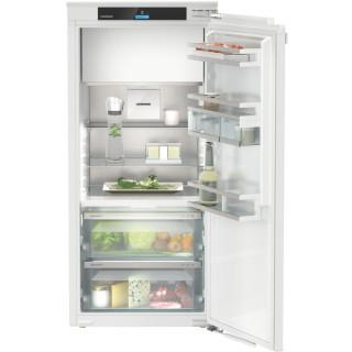 LIEBHERR koelkast inbouw IRBd4151-20