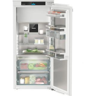 LIEBHERR koelkast inbouw IRBd4171-20