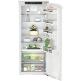 LIEBHERR koelkast inbouw IRBd4520-20