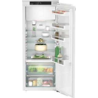LIEBHERR koelkast inbouw IRBd4521-20