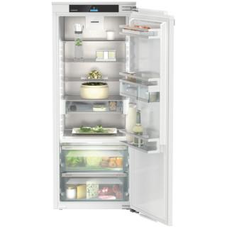 LIEBHERR koelkast inbouw IRBd4550-20