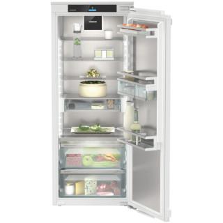 LIEBHERR koelkast inbouw IRBd4570-20