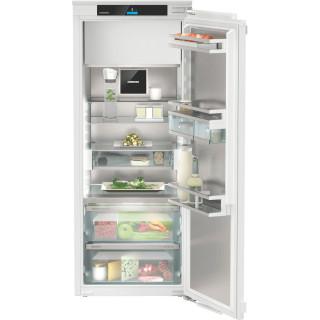 LIEBHERR koelkast inbouw IRBd4571-20