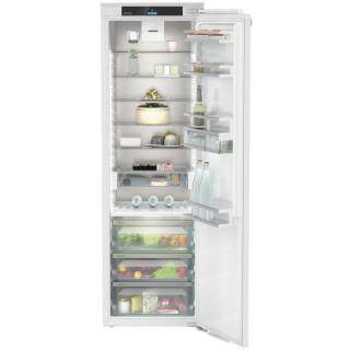 LIEBHERR koelkast inbouw IRBd5150-20