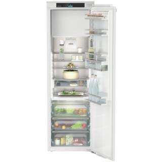 LIEBHERR koelkast inbouw IRBd5151-20