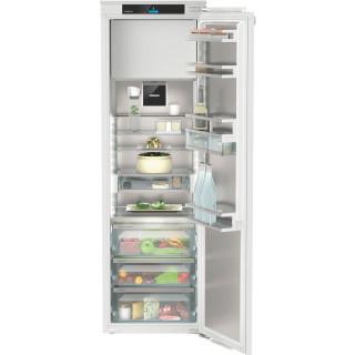 LIEBHERR koelkast inbouw IRBdi5171-20
