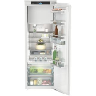 LIEBHERR koelkast inbouw IRBe4851-20