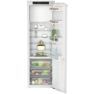 LIEBHERR koelkast inbouw IRBe5121-20