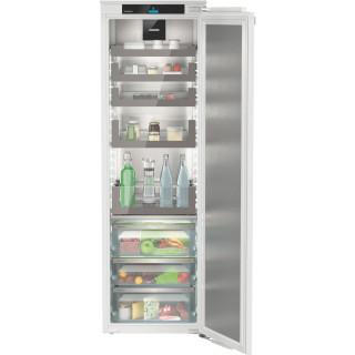 LIEBHERR koelkast inbouw IRBPdi5170-20