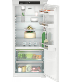 LIEBHERR koelkast inbouw IRBSe4120-20