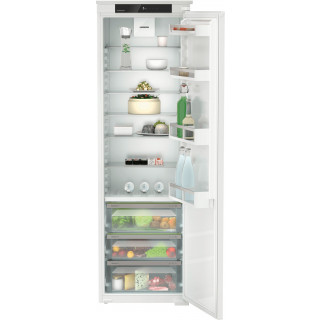 LIEBHERR koelkast inbouw IRBSe5120-20