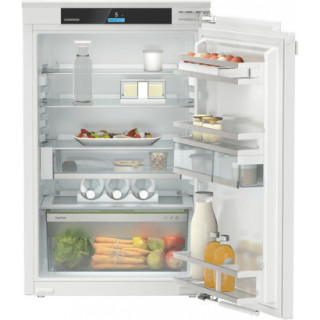 LIEBHERR koelkast inbouw IRC3950-60