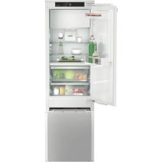 LIEBHERR koelkast inbouw IRCBf5121-20