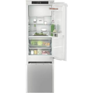 LIEBHERR koelkast inbouw IRCf5121-20