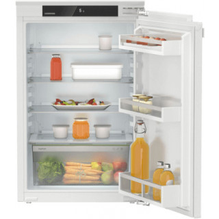 LIEBHERR koelkast inbouw IRD3900-60